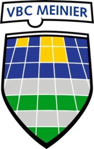 Volley ball Meinier