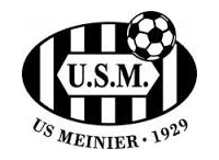 us-meinier